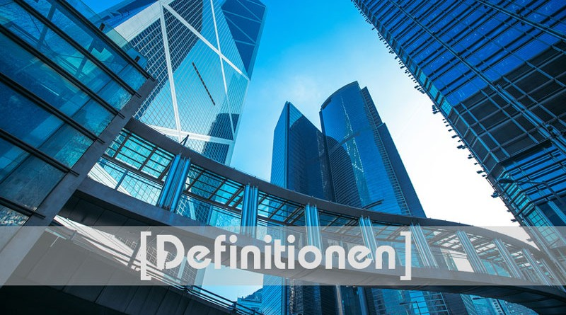 facility management definitionen