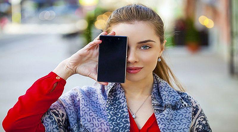 Gesundheit, Datenschutz und mobile Endgeraete